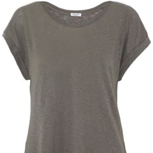 Splendid Olive T-shirt
